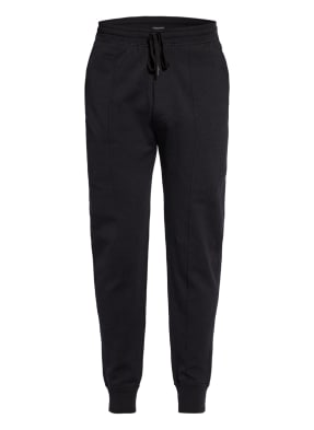 TOM FORD Hose im Jogging-Stil
