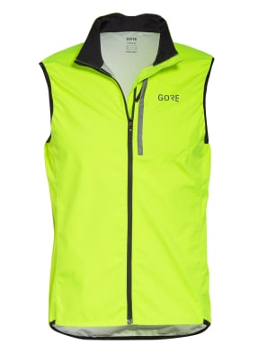 GORE BIKE WEAR Radweste SPIRIT