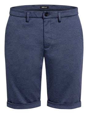 REPLAY Chino-Shorts SIMON