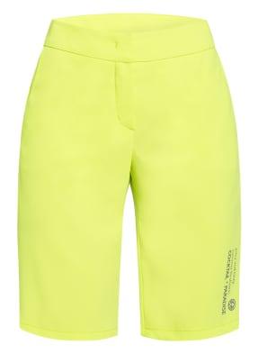 SPORTALM Shorts