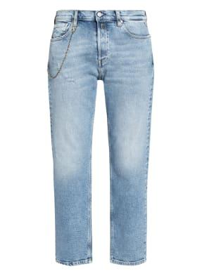 REPLAY Boyfriend Jeans LEONY