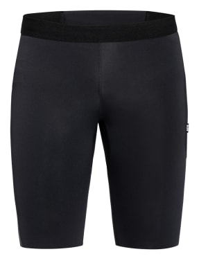 GORE RUNNING WEAR 3/4-Tights IMPULSE