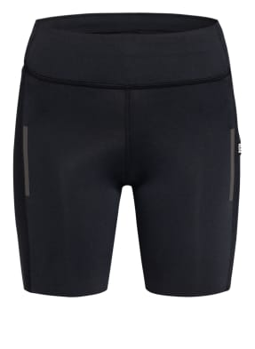GORE RUNNING WEAR Laufshorts IMPULSE