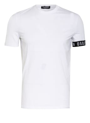 DSQUARED2 T-Shirt ICON DSQ2