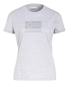 NAPAPIJRI T-Shirt SEOLL