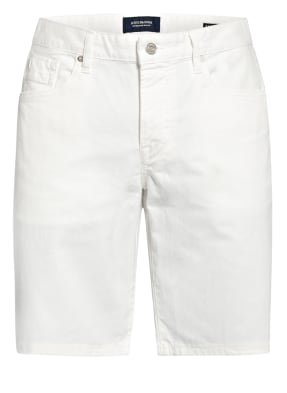 SCOTCH & SODA Jeans-Shorts