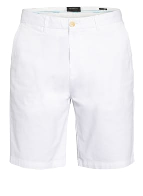 SCOTCH & SODA Shorts STUART Regular Slim Fit