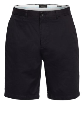 SCOTCH & SODA Shorts STUART Regular Slim Fit