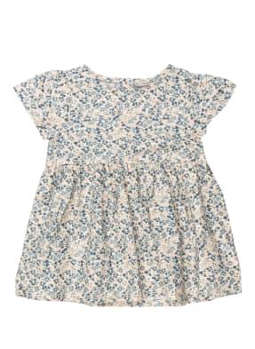 WHEAT Kleid mit Leinen