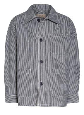 WHEAT Overshirt