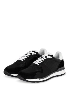 BOGNER Sneaker NEW LIVIGNO
