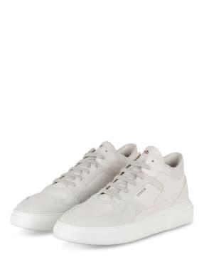 COPENHAGEN Sneaker CPH111