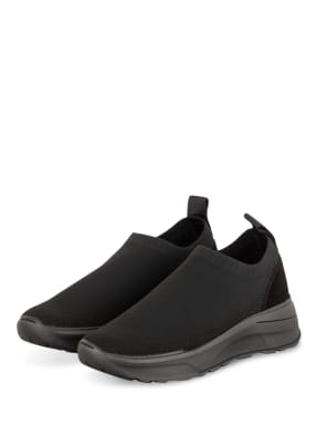 VAGABOND Plateau-Sneaker JANESSA