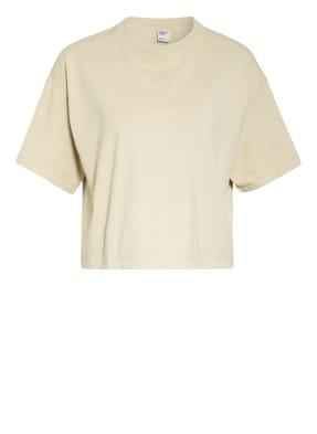 Reebok CLASSIC Cropped-Shirt CLASSICS