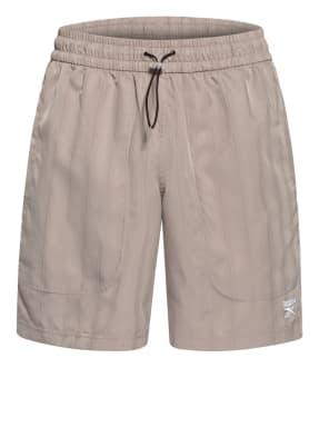 Reebok CLASSIC Shorts