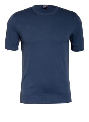 FEDELI T-Shirt ARGENTINA
