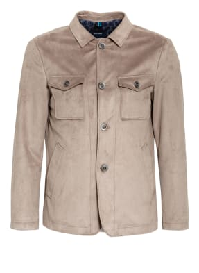 pierre cardin Overjacket MAC