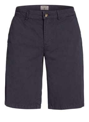 7 for all mankind Chino-Shorts SLIMMY Regular Fit