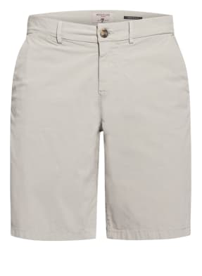 7 for all mankind Chino-Shorts SLIMMY Regular Slim Fit