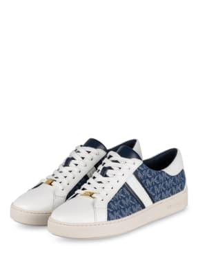 MICHAEL KORS Sneaker KEATON