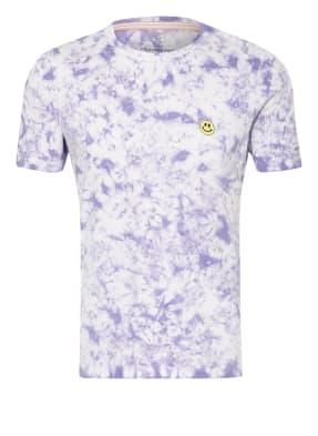 COLOURS & SONS T-Shirt FRANK