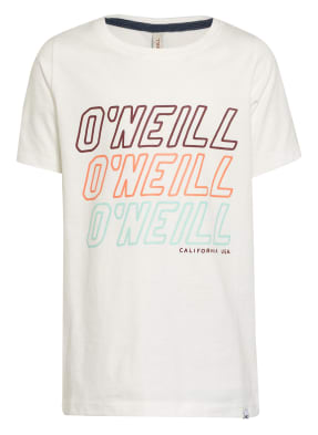 O'NEILL T-Shirt ALL YEAR