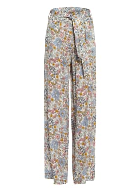 O'NEILL Strandhose TREND PANTS