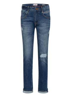 VINGINO Jeans DIEGO Slim Fit