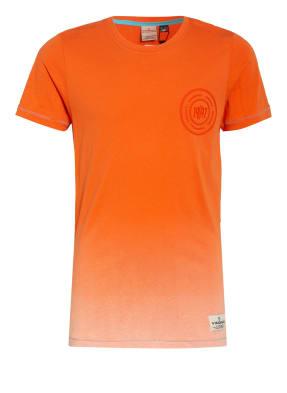 VINGINO T-Shirt HELON