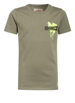 VINGINO T-Shirt HULO