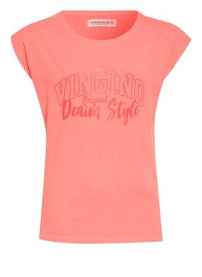 VINGINO T-Shirt HANNAEH