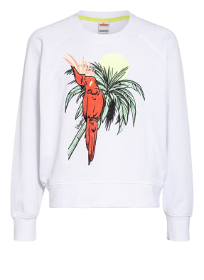 VINGINO Sweatshirt NAREVA
