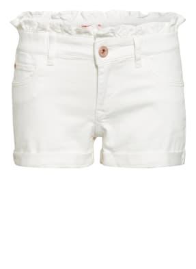 VINGINO Jeans-Shorts DAPHNE
