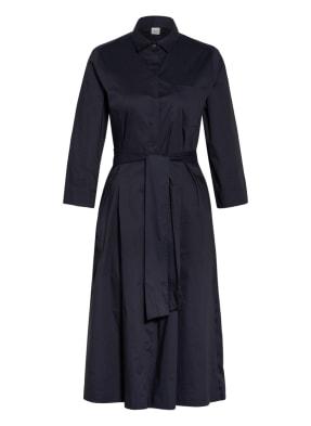 ETERNA 1863 Hemdblusenkleid mit 3/4-Arm