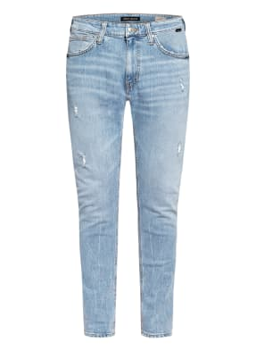 mavi Jeans LEO Super Skinny Fit