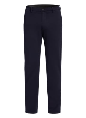 ZZegna Chino Slim Fit