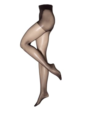 Wolford Feinstrumpf-Leggings AURORA