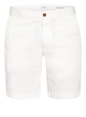CLOSED Chino-Shorts