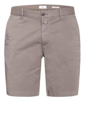 CLOSED Chino-Shorts