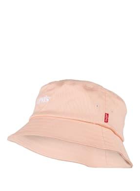 Levi's® Bucket-Hat