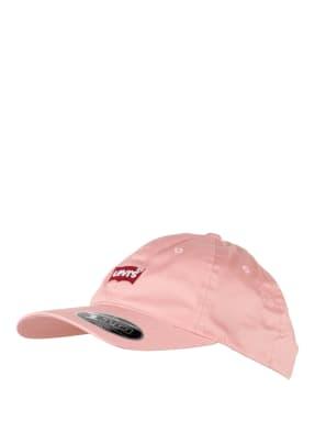 Levi's® Cap