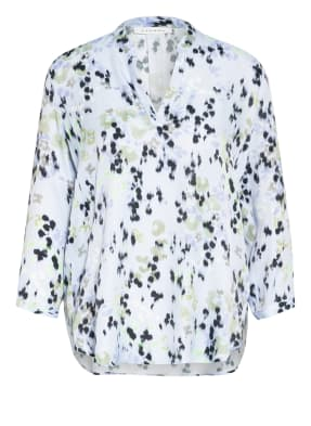 ETERNA Blusenshirt aus Satin