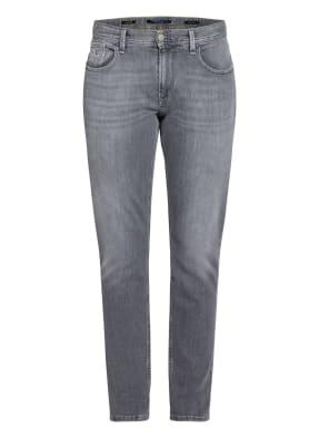 ALBERTO Jeans SLIPE Tapered Fit