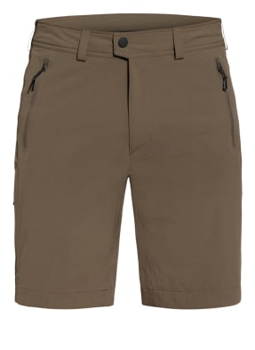 FIRE+ICE Shorts OHIO
