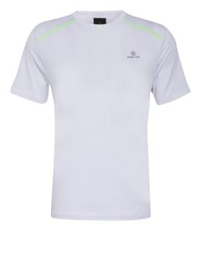 FIRE+ICE T-Shirt ASHTON