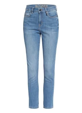 BOGNER 7/8-Jeans JULIE-C