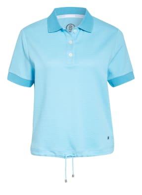 BOGNER Jersey-Poloshirt VIONA