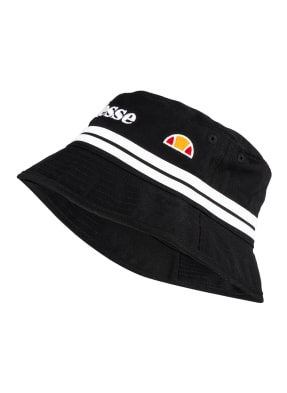 ellesse Bucket-Hat
