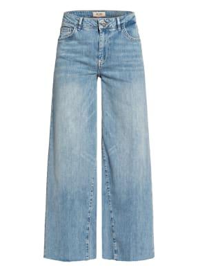 MOS MOSH Jeans-Culotte REEM