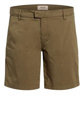 MOS MOSH Shorts MARISSA